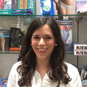 Eva Almenar Llorens