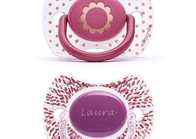 flor-rosa-y-pintas-morado-12-6078-med