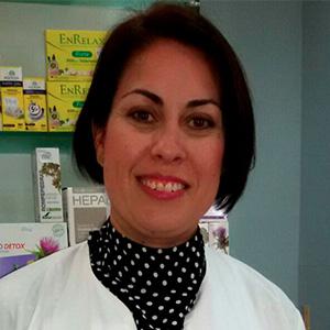 Mireia Roig Navarro
