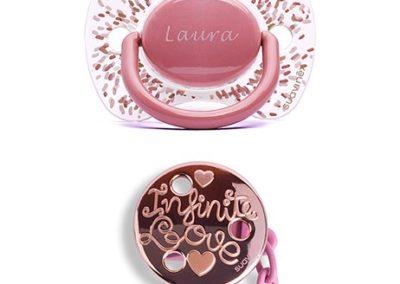 pintas-rosa-y-broche-rosa-4-6220-med